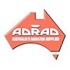 adrad-radiators