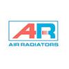 ar-radiators