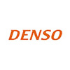 denso-radiators