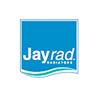 jayrad-radiators