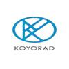 koyorad-radiators