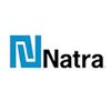natra-radiators