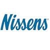 nissens-radiators