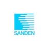 sanden-radiators